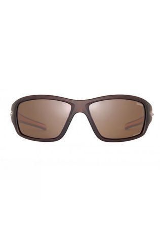 Ros Polarised Sunglasses