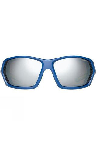Tupper Sunglasses