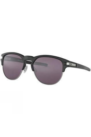 Oakley Latch Key Matt Black/ Prizm Grey