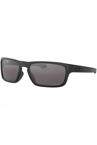 Oakley Sliver Stealth MATT BLACK/PRIZM GREY