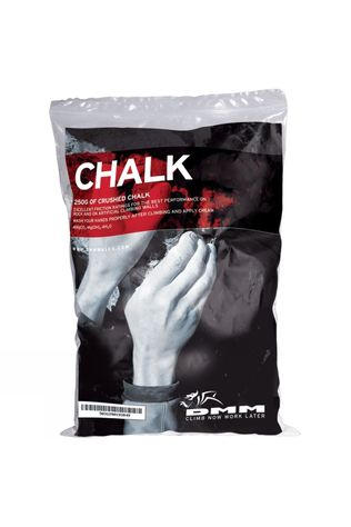 DMM Crushed Chalk No Colour