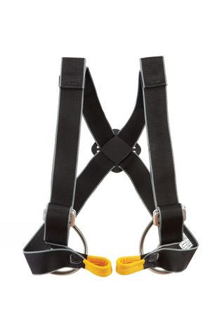 DMM Chest Harness Assorted/Mixed
