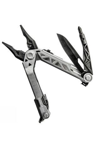 Gerber CentreDrive Multi-Tool No Colour