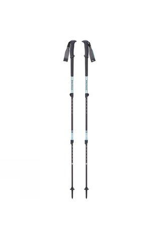 Black Diamond Womens Trail Trekking Pole (Pair) Alpine Lake