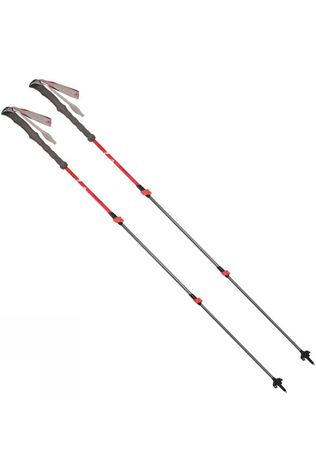 Robens Grasmere T7 Antishock Poles 2017 (Pair) No Colour