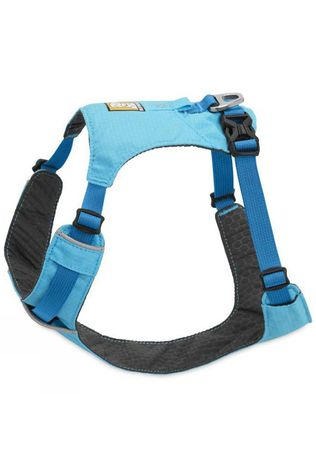 Hi & Light Dog Harness