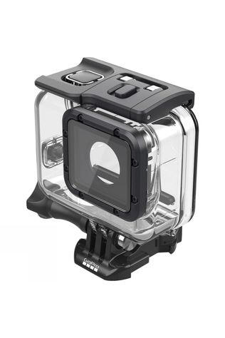HERO5 Super Suit