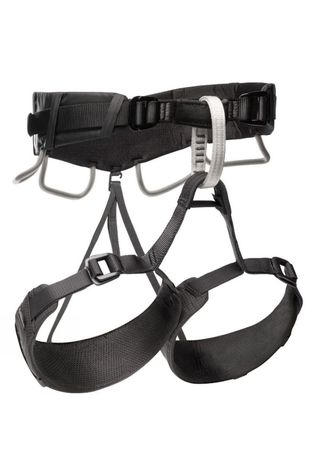 Black Diamond Momentum 4S Harness Anthracite
