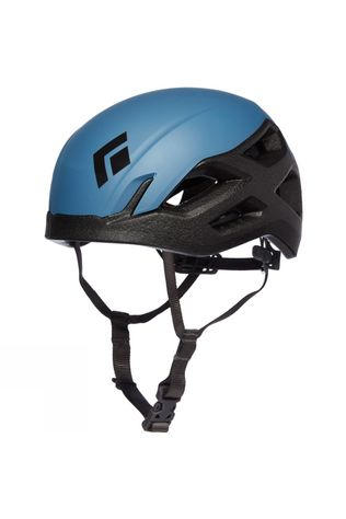 Black Diamond Vision Helmet Blue/Black