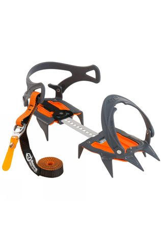 Climbing Technology Nevis Flex No Colour