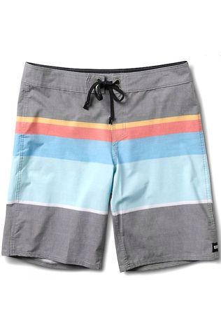 Mens Reef Simple 2 Boardshorts