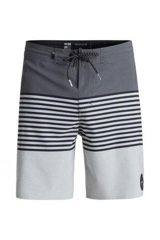 "Men's Revolution 18"" Beach Shorts"
