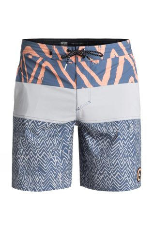 "Men's Techtonics 18"" Beach Shorts"