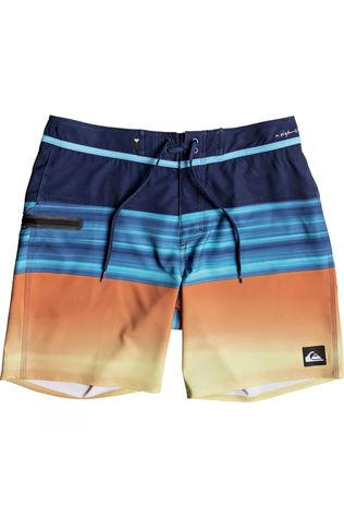 "Highline Hold Down Vee 18"" - Board Shorts"