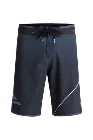 "Men's Highline New Wave 20"" Board Shorts"