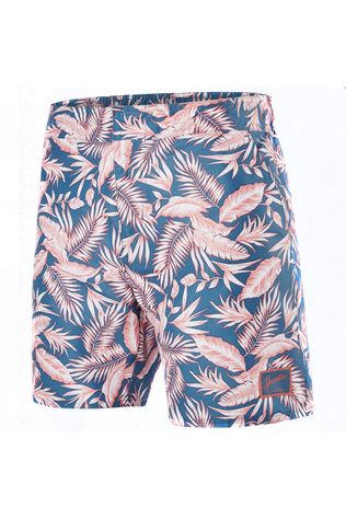 Mens DreamFuse Vintage Print Watershort