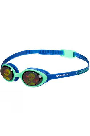 Youth Illusion Goggle