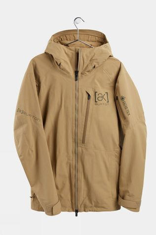 Burton Men's [AK] 2L Cyclic Gore-Tex Jacket Kelp