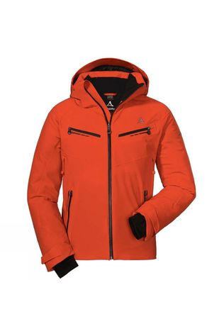 Mens Sierra Nevada2 Jacket