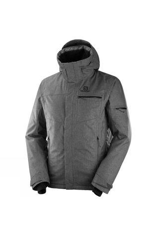 Mens Storm Slide Jacket