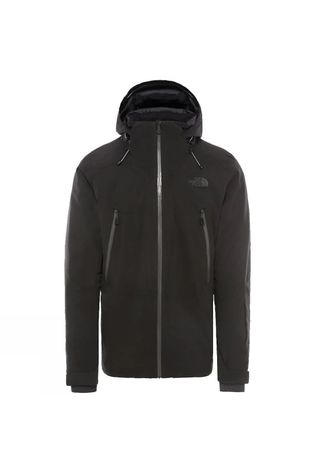Mens Apex Flex Snow Jacket