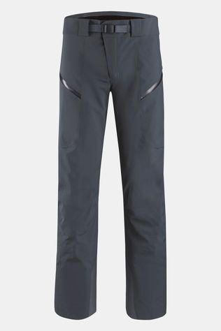 Arc'teryx Men's Stinger Pant Gore-Tex Orion