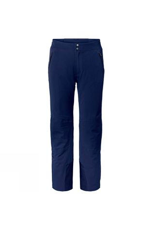 KJUS Formula Pants Atlanta Blue