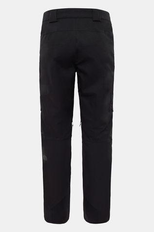 Mens Chakal Pants