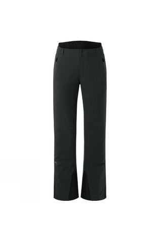 KJUS Razor Pro Pants (Regular) Black