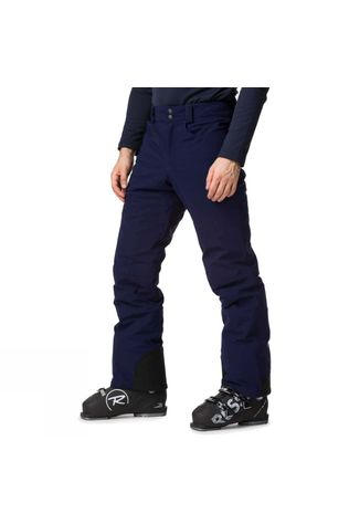 Mens Supercorde Pant
