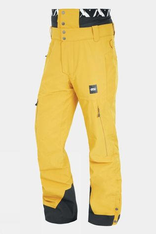 Picture Men's Picture Object Pant Safran