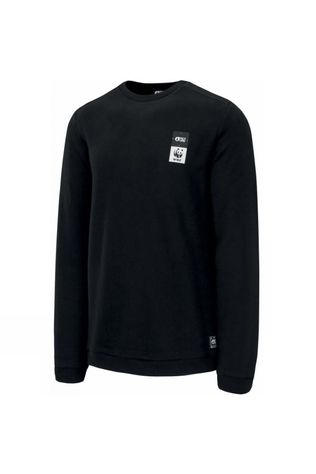 Picture Men's WWF Ice Crew WWF Black