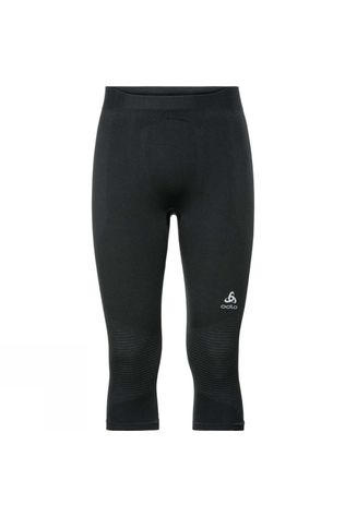 Mens Performance Warm 3/4 Pant