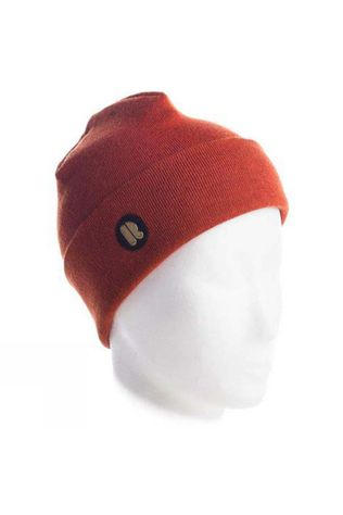 Mens Lonesome George Beanie