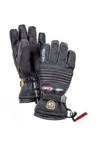Mens All Mountain C Zone Glove