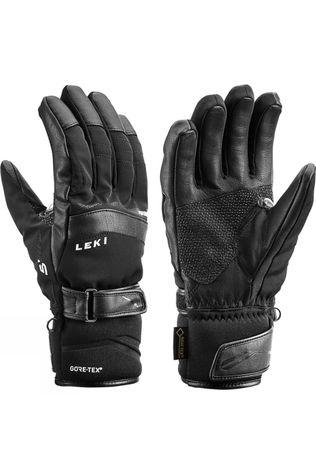 Mens Performance S GTX Glove