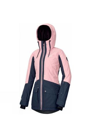 Picture Womens Mineral Jacket A Pink