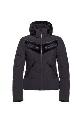 Womens Idunn Jacket