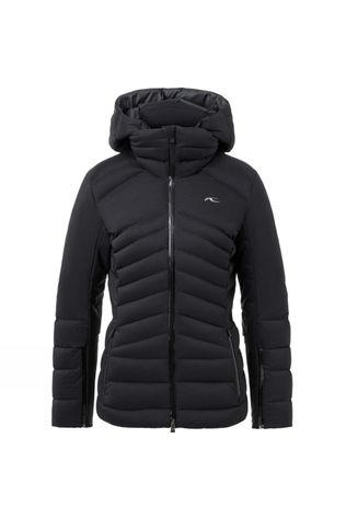 KJUS Womens Duana Jacket Black
