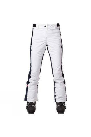 Women's 4Way Stretch Ski Pant