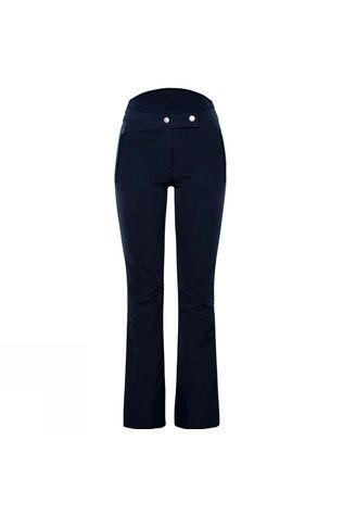 Toni Sailer Sports Womens Sestriere Pant Midnight Blue