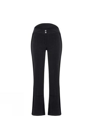 Toni Sailer Sports Womens Luella Pant Black
