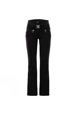 Toni Sailer Sports Womens Anais Pant Black