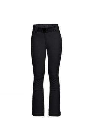 Goldbergh Womens Pippa Pants Black