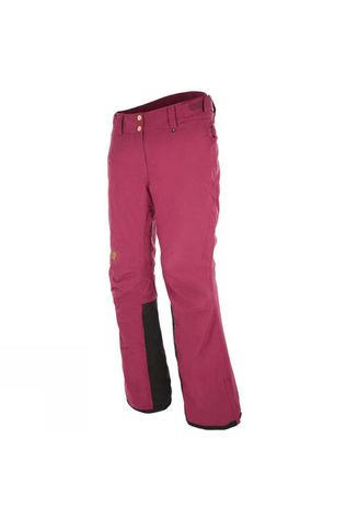 Planks Women's All-time Insulated Pants Plum