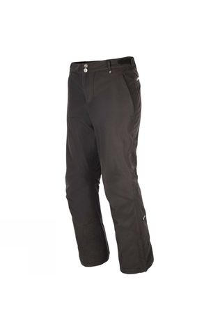 Women's Overstoke Pants