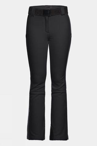 Goldbergh Womens Pippa Pant Black