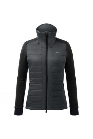 Womens Mundin Midlayer Jacket