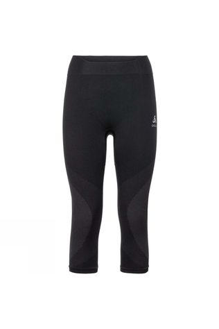 Womens Performance Warm 3/4 Pant