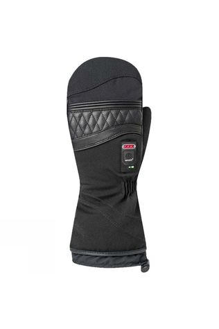 Womens Connectic 3 Heated Mitt